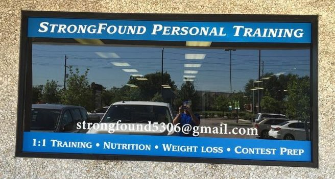 strongfound-personal-training-outside