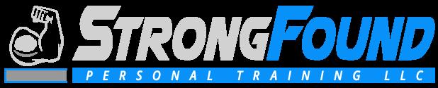 StrongFound Personal Training, LLC